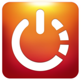 Windows Shutdown Assistant Personal License (Lifetime Subscription)