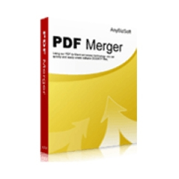 Wondershare PDF Merger for Windows