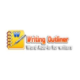 Schreiben Outliner