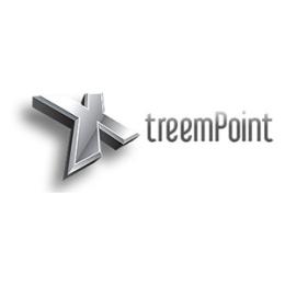 Xtreempoint Lite