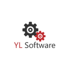 YL Mail Verifier - Corporate License