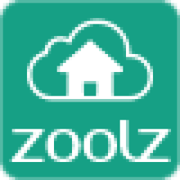 Zoolz Home Cloud 500 GB With 500 GB Instant Vault- LIFETIME (Affiliate)
