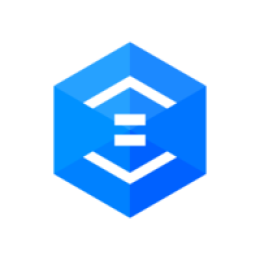 dbForge Compare Bundle for MySQL Promo Coupon Code