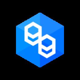 15% OFF dbForge Data Compare for MySQL Promo Code Offer