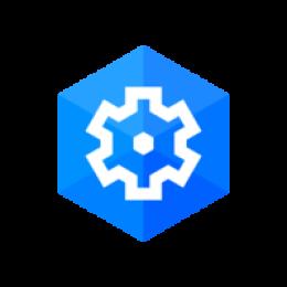 15% dbForge Data Generator for MySQL Promo Code Voucher