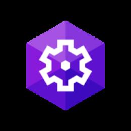 dbForge Data Generator for SQL Server Promo Code