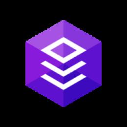 dbForge Developer Bundle for SQL Server - 15% Promo Code