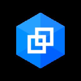 15% dbForge Query Builder for MySQL Promo Code