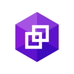 15% dbForge Query Builder for SQL Server Promo Coupon