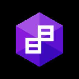 dbForge Schema Compare for SQL Server - 15% Promo Code
