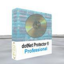 dotNet Protector Profi