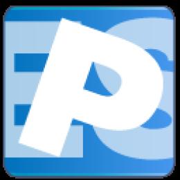 esProc Server