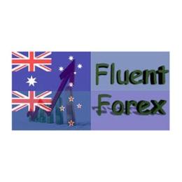 fluentforex 1 Monats-Abo