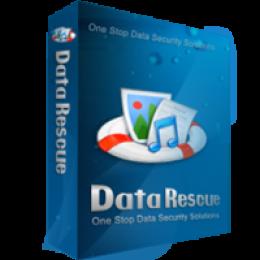 iAidsoft Data Recovery