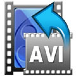 iFunia AVI Converter für Mac