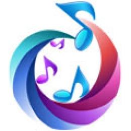 iFunia AudioConverter for Mac
