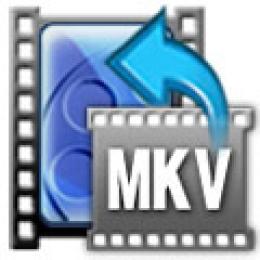 iFunia MKV Converter für Mac