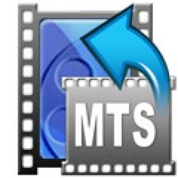 iFunia MTS Converter für Mac