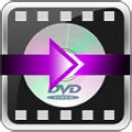 iFunia Media Converter for Mac