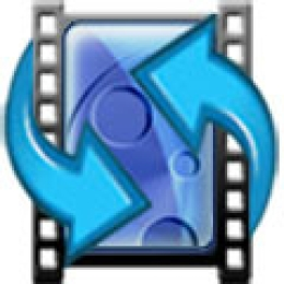 iFunia Video Converter for Mac