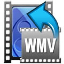 iFunia WMV Converter for Mac