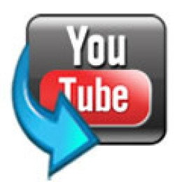 iFunia YouTube Converter