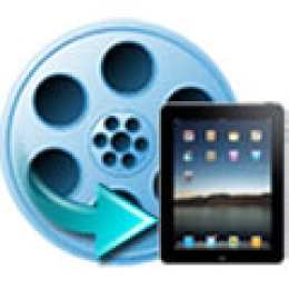 iFunia iPad Video Converter