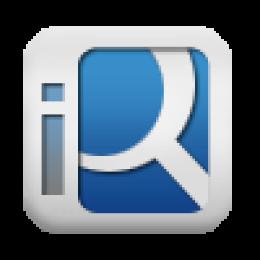 iKeyMonitor Mobile Spy Keylogger - 6 Months License