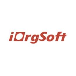 iOrgsoft Data Recovery