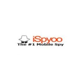 iSpyoo - Standard package - 1 year