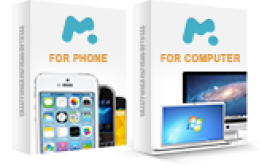 mSpy Bundle Kit - 12 months subscription
