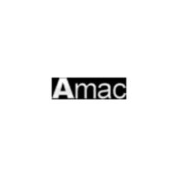 mediAvatar Creador de Foto Dispositivo Mac
