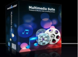 mediavatar Multimedia Suite