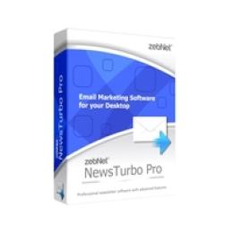 zebNet NewsTurbo Pro