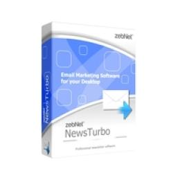 zebNet NewsTurbo