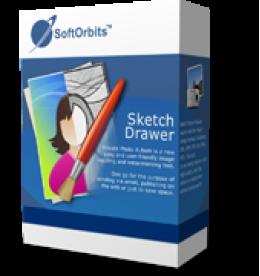 Sketch Drawer Promo Codes Coupon Code Softwarepromocodes Com