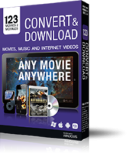 123 Movies2Mobiles