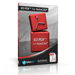 coupon code for master pdf