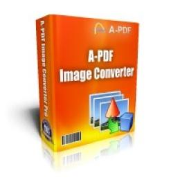 A-PDF Image Converter
