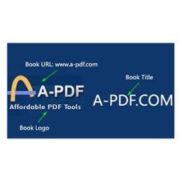 A-PDF Split Command Line