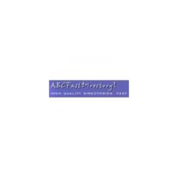 ABCFastDirectoryXX