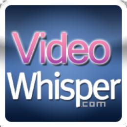 AVS VideoWhisper Module Promo code