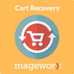 Abandoned Cart Recovery Magento Extension