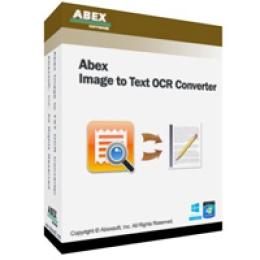Convertisseur OCR Image vers Texte OCR