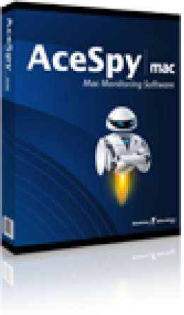 AceSpy Mac