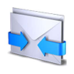 Advanced Email Verifier Promo Code Offer
