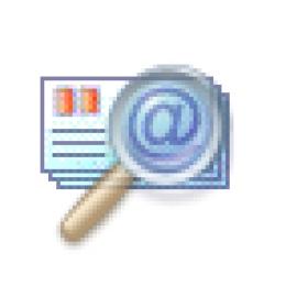 Advanced Maillist Verify