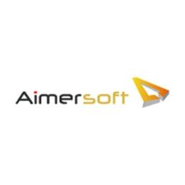 Aimersoft DVD Ripper for Mac + DVD Copy for Mac