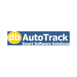 Ajax-Controls.NET Professional Edition