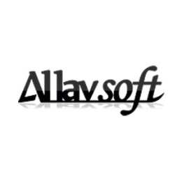 Allavsoft  for Mac 1 Year